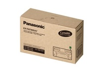 Картридж Panasonic KX-FAT400A7