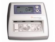 Автоматический детектор валют Cassida 3300 (банкнот)