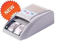 Автоматический детектор валют Cassida 3230 (банкнот)