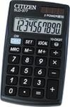 УЦЕНКА!!! Калькулятор CITIZEN SLD-377