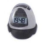 Часы Wendox 3743